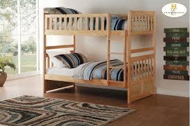 Bunk Bed Brands B2043tf1 In By Homelegance In El Paso Tx Bunk Bed