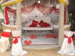 decoration salle de mariage decoration mariage deco salles fetes organisatrice de fetes