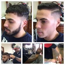 tavani u0027s barbershop barbers 603 w macdade blvd folsom pa