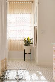 best 25 bathroom window curtains ideas on pinterest window