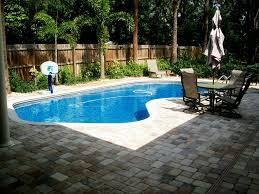 Pool Design App Backyard Pool Design House Design And Planning