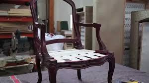 fabricant de canape ralph m fabrication de canapés et fauteuils made in