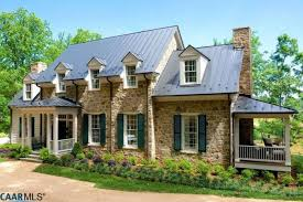 southern living house plans tour the fox hill a beautiful southern living plan home