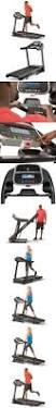 Treadmill Cushion Best 25 Horizon Treadmill Ideas On Pinterest Hand Weight
