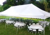 tent rental nj tent rentals nj tent and canopy rentals in nj