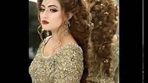 walima makeup of pk dailymotion bridal dresses walima dulhan latest bridal dresses 2018 in pakistan
