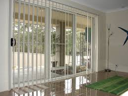 window air conditioners newcastle nsw buckeyebride com