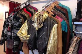 Cheap Urban Name Brand Clothes Bristol U0027s Best Vintage Shops Vintage Shopping Time Out Bristol