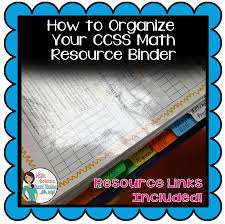 math science social studies oh my classroom organization