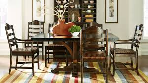 Stanley Dining Room Table Artisan1 Jpg