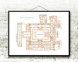 architectural floor plan architectural drawing abstract floor plan concept