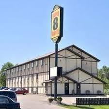 Comfort Inn Dubuque Ia Comfort Inn Dubuque Ia 6 Miles From Sundown Mountain Resort