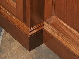 how to trim base cabinets custom wine cabinets wine cellar cabinet wine cabinet