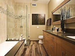 bathroom 40 rustic style bathroom decoration bathroom rustic