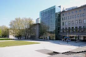 Schreibtisch Mit Erbau Kaufen Volkshochschule Essen U2013 Wikipedia
