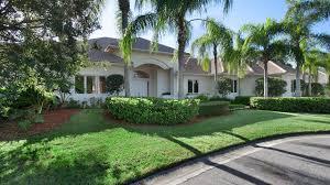 84 cayman place palm beach gardens florida 33418 youtube