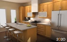 Free 3d Kitchen Design Kitchen 13 The Innovative Best Free 3d Kitchen Design