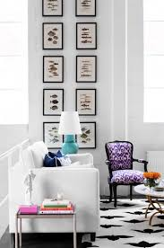 2014 home trends new home trends for 2014