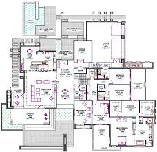 8 best floor plans images on custom homes floor plans