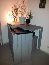 Hide Away Computer Desk Remarkable Hideaway Desk Ideas 5 Hideaway Desks From Chain Stores