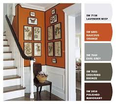 35 best entryway paint u0026 paper ideas images on pinterest