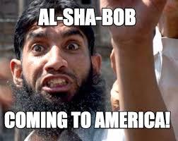 Internet Meme Creator - meme creator al sha bob coming to america