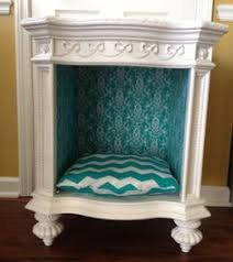 dog beds made out of end tables 14 adorable diy dog beds your pooch will love homemade dog bed