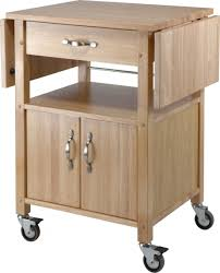 Movable Kitchen Cabinets Fascinating Rolling Kitchen Cabinet Doors Pictures Design Ideas