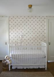 443 best shabby chic images on pinterest nursery ideas nursery