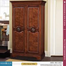 free standing bar cabinet furniture liquor hutch cabinet home bar cabinets for sale narrow