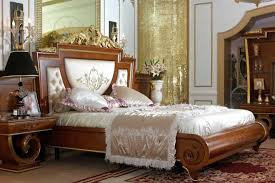 Expensive Bedroom Furniture by Bedding Set Luxury Bedding Brands Halo Egyptian Cotton Sheets