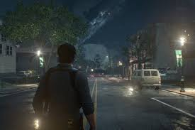 the evil within 2 guide chapter 3 collectibles polygon