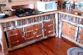 salvaged kitchen cabinets near me salvaged kitchen cabinets proxart co