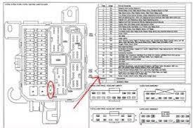 mazda 3 ac wiring diagram on mazda images free download wiring