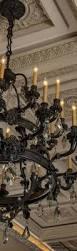 Indoor Chandeliers by Chandelier Lighting Gold Crystal Chandelier Modern Gold