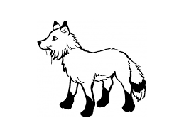 dk coloring pages holiday coloring pages chester raccoon coloring page free