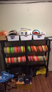 Golf Desk Accessories by 12 Best Explore Disc Golf Newsletters Images On Pinterest Disc
