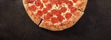 Pizza Hut Pizza Hut Home