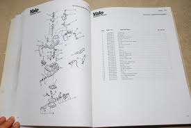 28 yale forklifts parts manual nr040a yale forklift glp