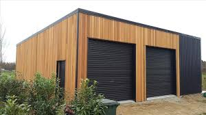 home shed it ltd