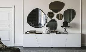 complementi d arredo complementi d arredo di design moderni e oggettistica per la casa