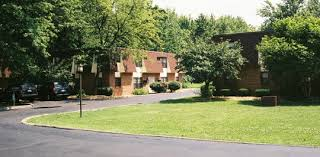 oaktree apartments youngstown oh apartments for rent