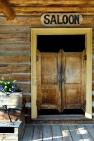 10 best old western buildings images on pinterest ghost towns