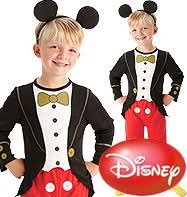 Mickey Mouse Toddler Costume Mickey Mouse Clubhouse Party Supplies Woodies Party