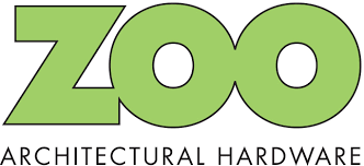Ball Bearing Hinges For Interior Doors by Zoo Hardware 3