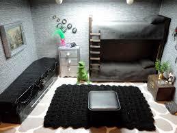 dorm room furniture dorm room furniture u2014 all home ideas and decor best dorm