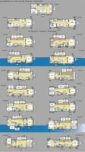 wiring diagram 2004 keystone rv keystone rv wiring diagram