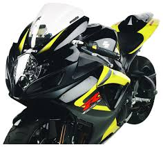 suzuki motorcycles gsxr hotbodies gp windscreen suzuki gsxr 600 gsxr 750 2006 2007