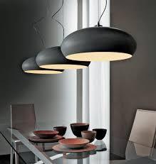 Esszimmer Lampe Schwarz Esszimmer Leuchte Design