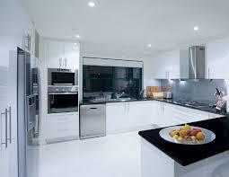 cuisines vial cuisine design gourmet vial menuiserie cuisine jardin
